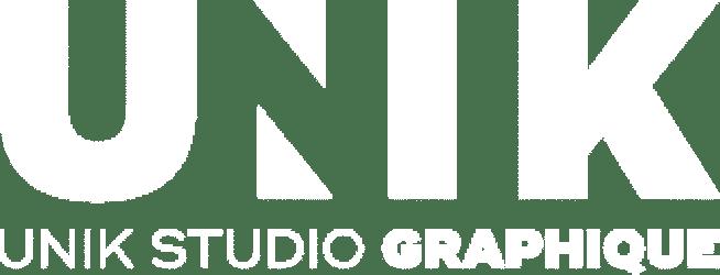 Unik Studio