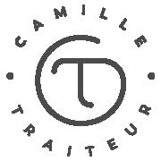 Logo Camille Traiteur