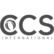 Logo CCS International