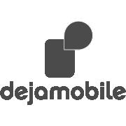 Logo Dejamobile