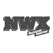 Logo NWX