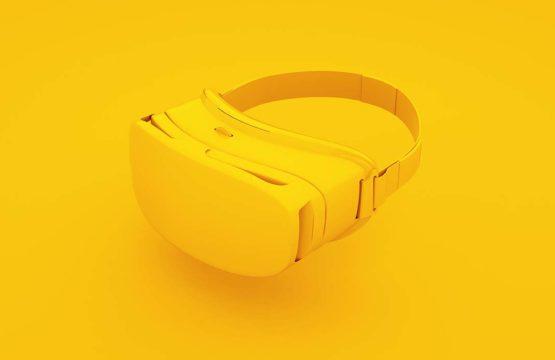 Unik Studio réalise des projets en 3D